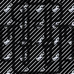 C4286a091d5c18d878e1289e9094dc73