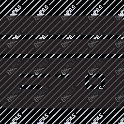 C4b8b95c01397e930fcd8c26de099415