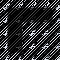 C579bbc5251e92aa980d065080b67f3e