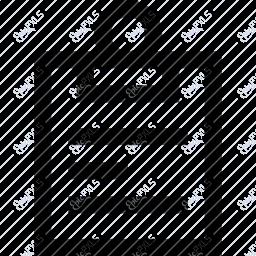 C5a22ba773b2e545517643de4b01cb31