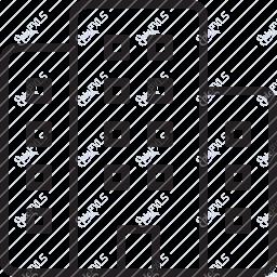 C6c94e56c8412978a177bf78af5a6c74
