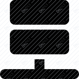 C6ff99e0646efbb558c9de279b7b3cbb