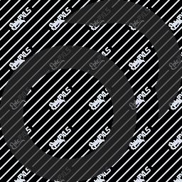 C728f05c57df15f68a1ddc46e4aee710