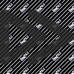 C801a719cb7dd872717cfc9d3c0c26eb