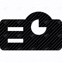 C810645d74d964a9fb2e3d72fcfb2230