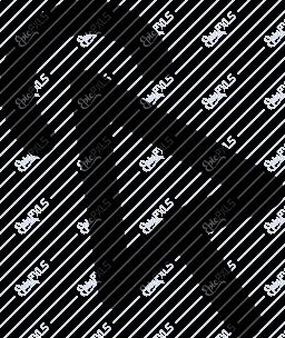 C84bd3510595eac1324fe9ba6de93f50