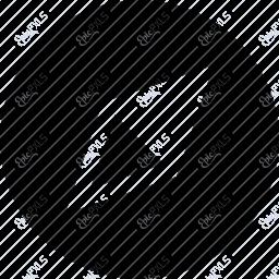 C8d30f5fdeb5948878a4db8956cc317c
