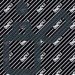 C9cec943075c0164a18d7e925751039f