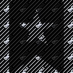 Cba48fb5a0c9daa1cc37408dca3d432d