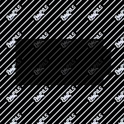 Cd625c4f75a451751b07f49691d5cfc3