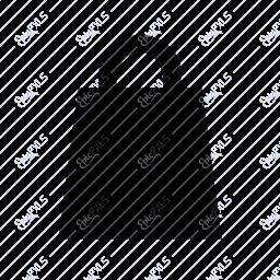 Ce74c323c5893b49db5ff67793fdef08