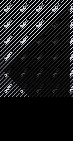 D1ad52b396d4a30c78e36151343c89b1