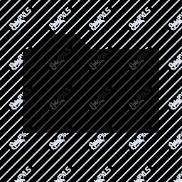 D21f48c6b55dce6cb487724f065a70ea