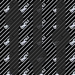 D2f534f473717d8c3768d8bbc020e329