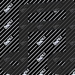 D4754d02b0fe2e6a1f3e42c10145d4dc