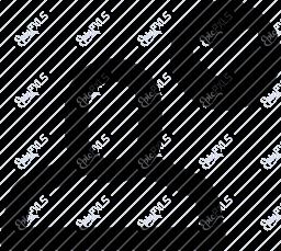 D4ff87e31e4e9d0aa2c23a2852122770