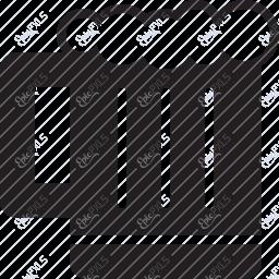 D691a3f74514a1f4b63cab9dcedd9957