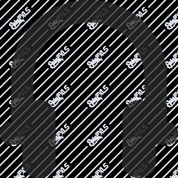 D6dadfb794280e21f574a7726edc0e5e
