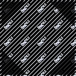 D6e6d0ff7beab0aea85ce2c16181972a