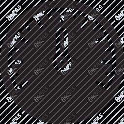 D903a365c0c3397d8b8e86f764bcd83b