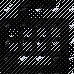 Db91f84f56324eb9aee63eee7382215a