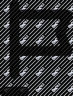 Dc73f25cb37300139408808a765531db