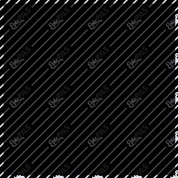 Dc893b205fd8552e6daa02494f19d6e4
