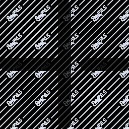 Dd3a7c11ea51d6f61eb3379336c7ae3c