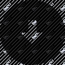 Dd4be6aaad63395780d8aefa67920c1a