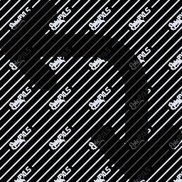 Ddb489de73ca87e7c5e468263bb480be
