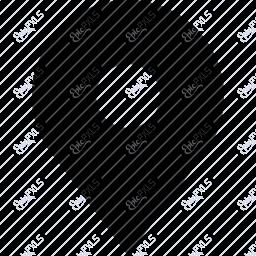 Deb4bfff5ca6c7d60f5c32371428c5bc