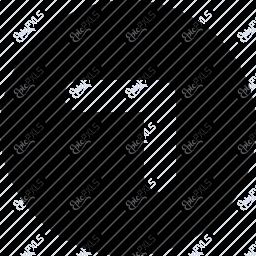 Df49954ea3524aeed115e44aa75e8efd