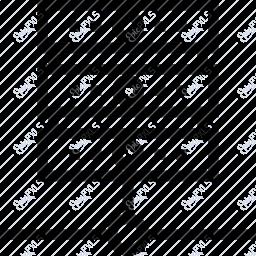 E0a57c1857a3bb4d6112cfbfb1689bbd
