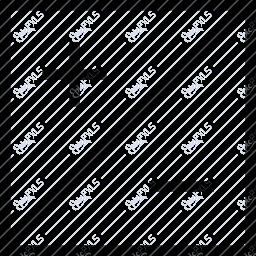 E118f156c0f65675f67d07c89038d15d