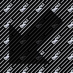 E1bf18de03987231d848fd6f8c723e3c