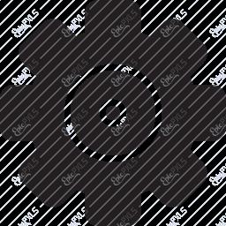 E47d224f0d5358b38aaf9d700130441b