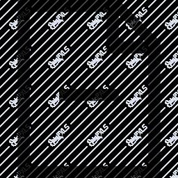 E4d680c122cc9300c847caab7940d037