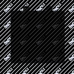 E5c2c8d6fdabb2c51ccb5849ca748b0c