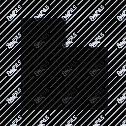 E5d546bb7c2a8d7283b91d2245b7d82f