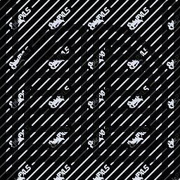 E8988663bffc624bdc4c633d29b13535
