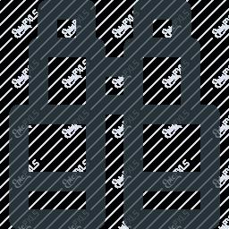 E8c54f0fc746d0007d48cab4b0923932