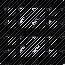 E998d800764e8f3b0b8f73ecc8653ac1