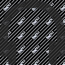 E9be568583c5642cfb98a587f72a33a5