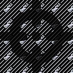 Ebbfcdf4f97aac38a2fd6c0cd6271d1b