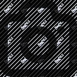 Ec3db0bcf6649431055e3d19bcfb0182