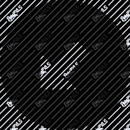 F1b87252f2a71c07ba971b71d802b06d