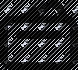 F2b0186e8d37be026efa120853752c3f