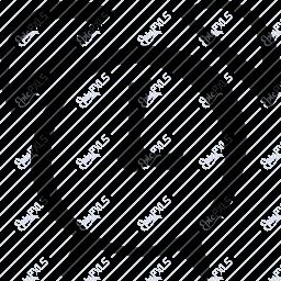 F30bc22f053f6820587d98e2f55a9e5e