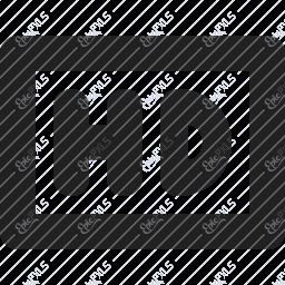 F3fbebcfe5b43678a28d831d42bb5a1b