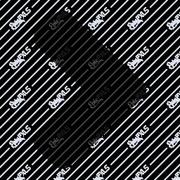 F6b88cccbf934b9da205b9e9b0bd6674